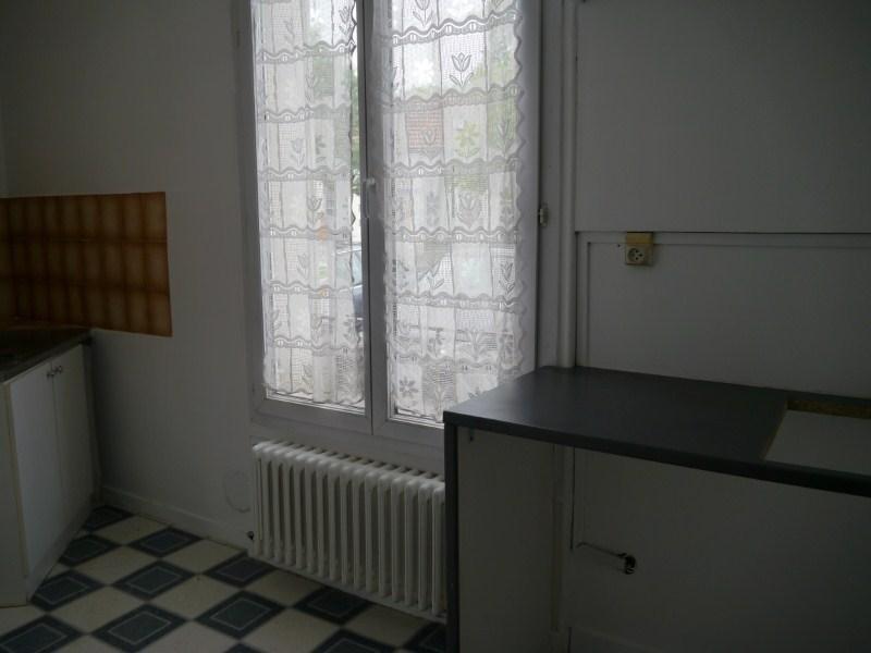 Alquiler  apartamento Rueil malmaison 821€ CC - Fotografía 4