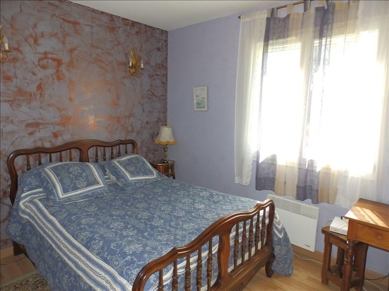 Vente maison / villa Dornes 169000€ - Photo 9