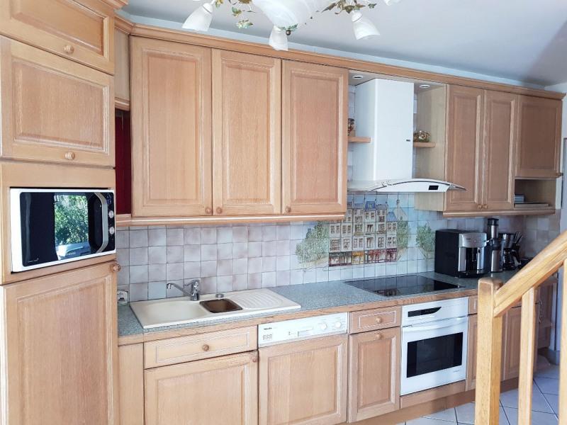 Sale house / villa Lesigny 312700€ - Picture 3