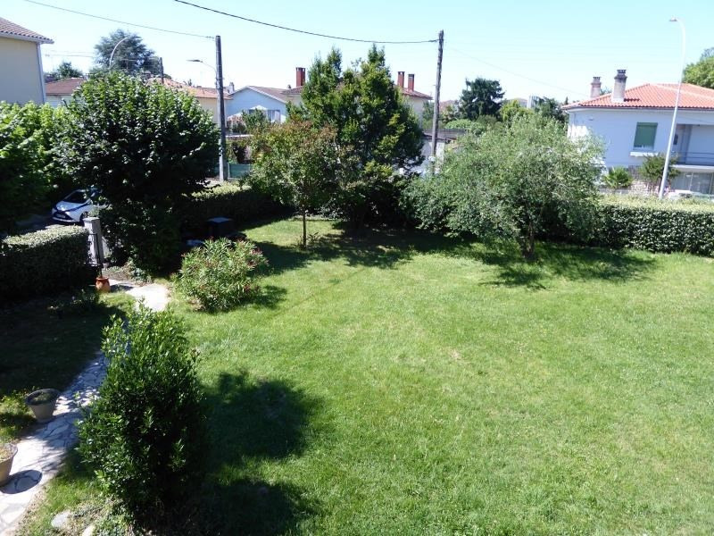 Sale house / villa Montauban 238 000€ - Picture 6