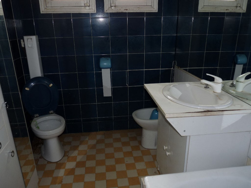 Vente appartement Royan 206700€ - Photo 4