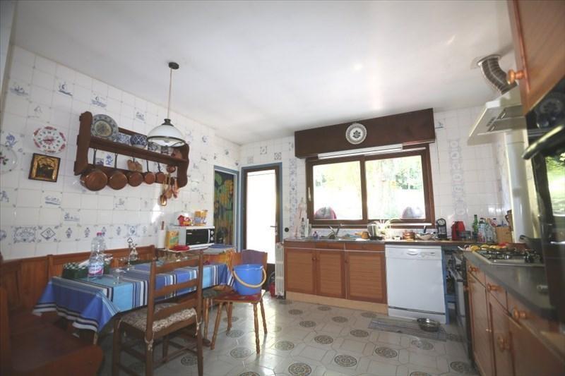 Vente de prestige maison / villa Urrugne 742000€ - Photo 6