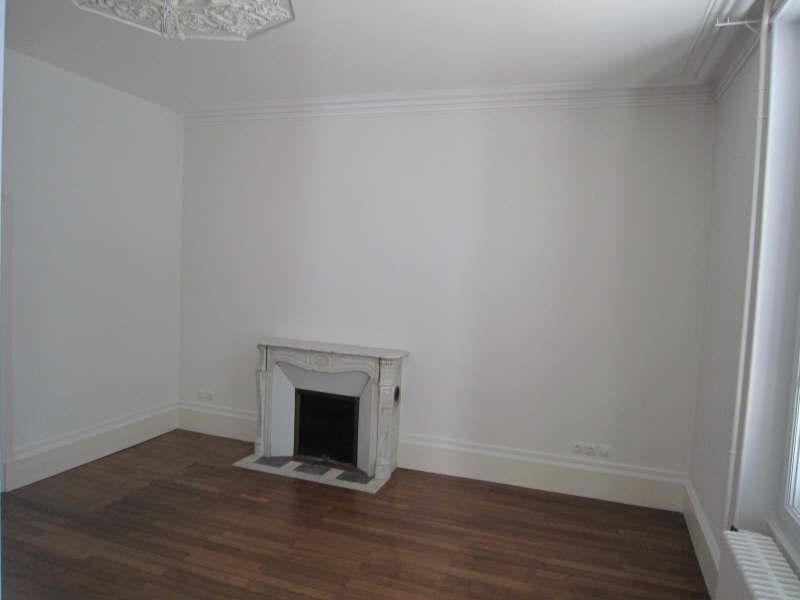 Vente appartement Cosne cours sur loire 118000€ - Photo 6