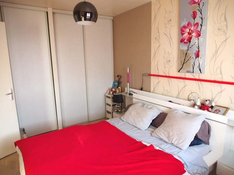 Vente appartement Conflans ste honorine 179 000€ - Photo 8