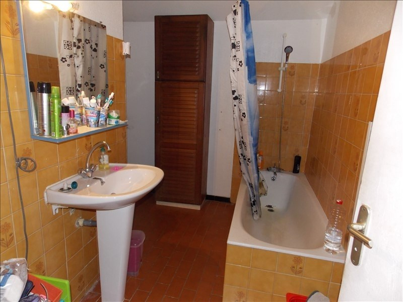 Sale apartment Clermont l herault 70 000€ - Picture 5