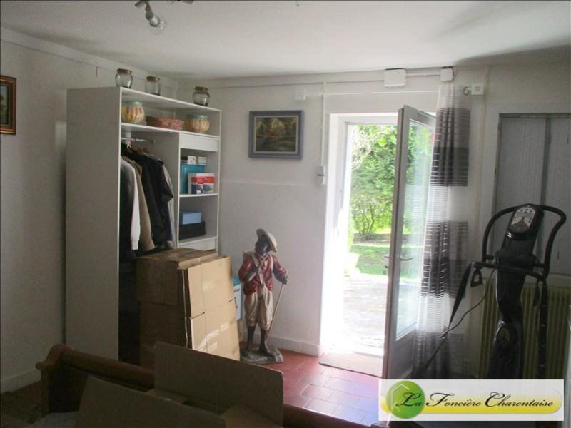 Sale house / villa Angoulême 79200€ - Picture 7