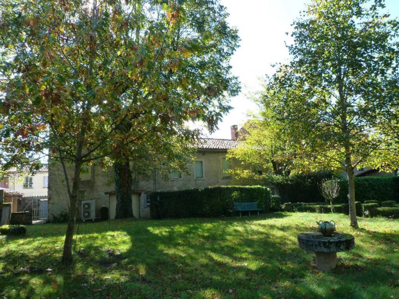 Sale house / villa Montredon labessonnie 216000€ - Picture 4