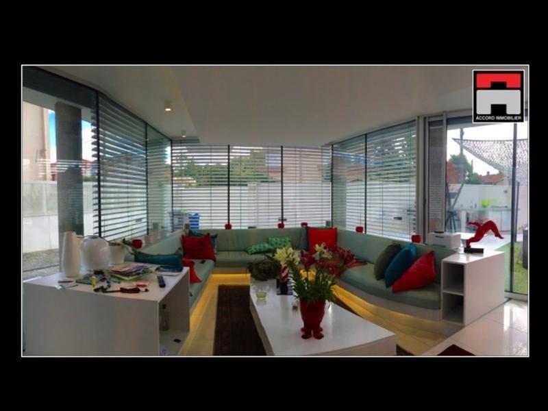 Vente maison / villa Toulouse 790000€ - Photo 2