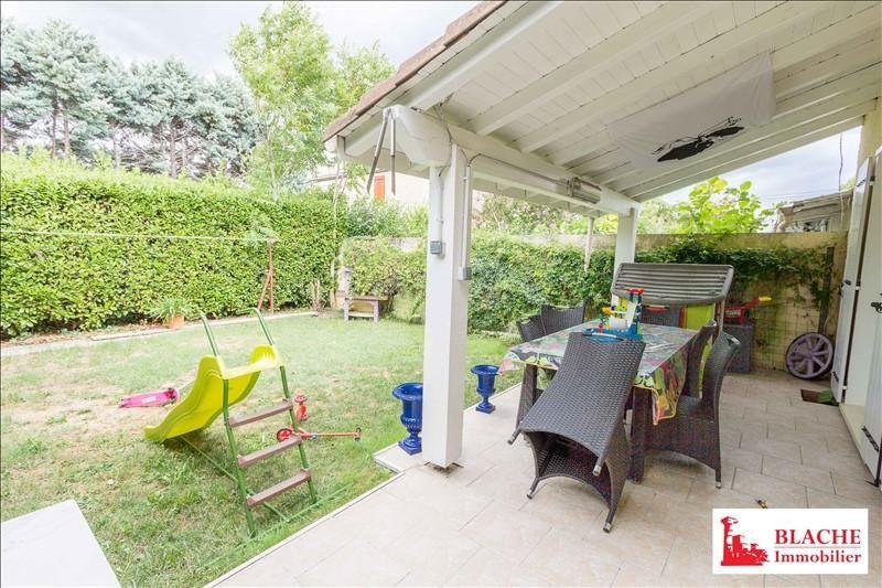 Vendita casa Livron sur drome 183000€ - Fotografia 2