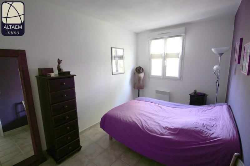 Vente appartement Salon de provence 203000€ - Photo 4