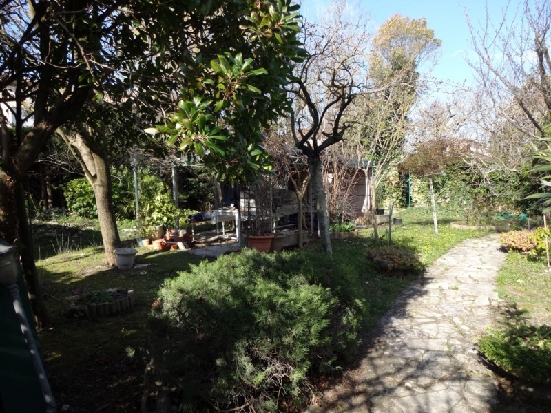 Vente terrain Althen des paluds 129500€ - Photo 2