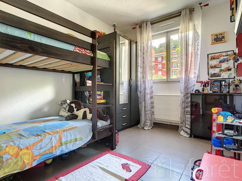 Vente appartement Menton 271500€ - Photo 5