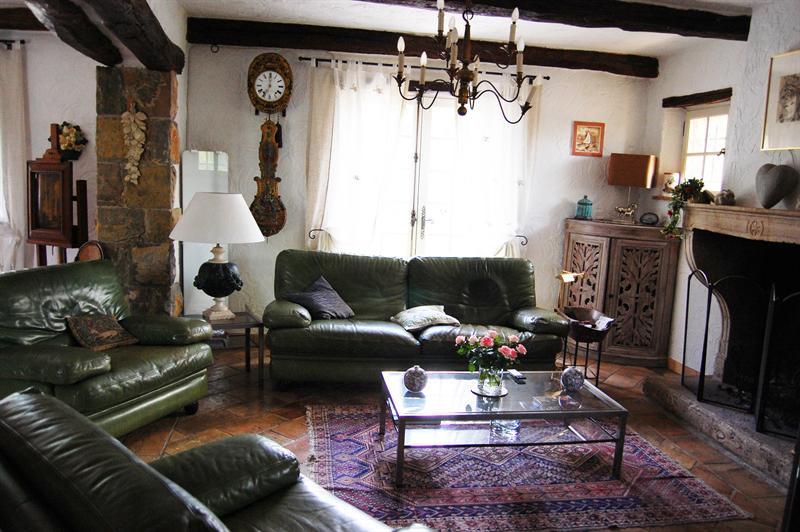 Vente de prestige maison / villa Fayence 1100000€ - Photo 21