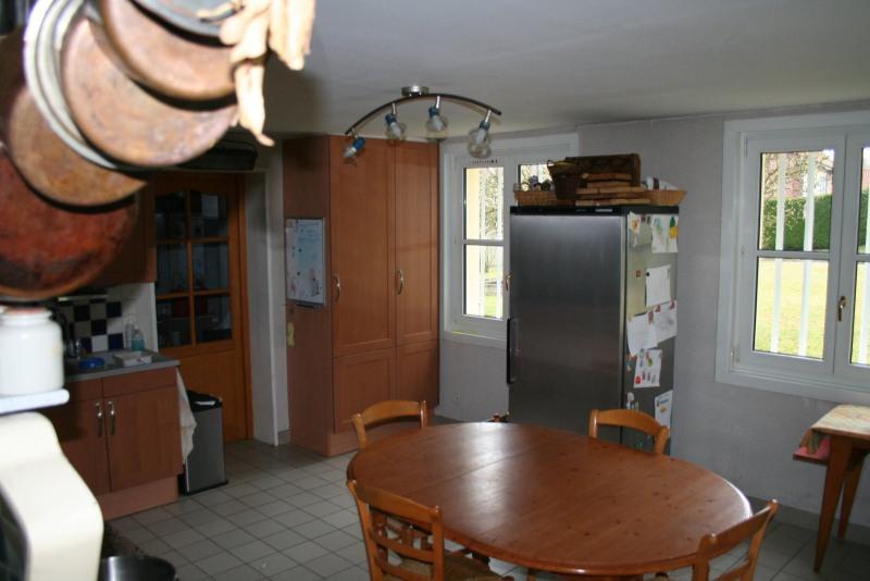 Vente maison / villa Esquerdes 378000€ - Photo 5