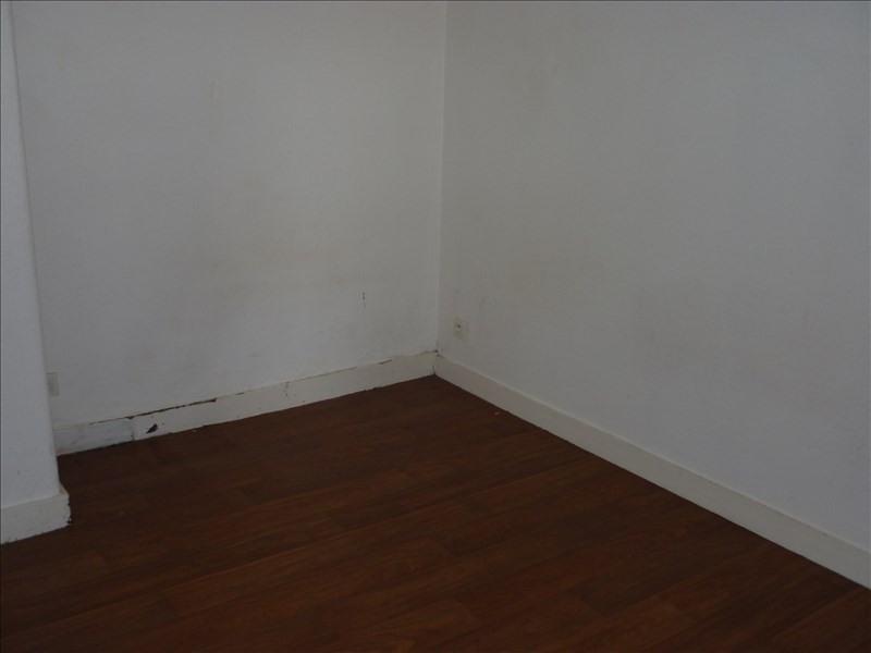 Location appartement Rochefort 405€ CC - Photo 6