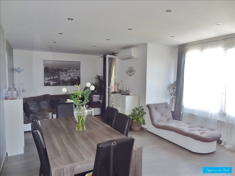 Vente appartement La ciotat 268 000€ - Photo 1
