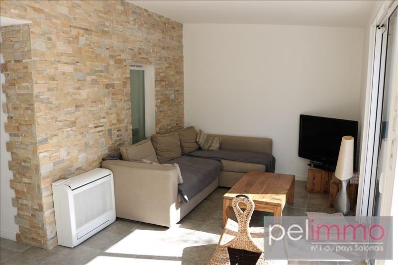 Vente maison / villa La barben 252000€ - Photo 3