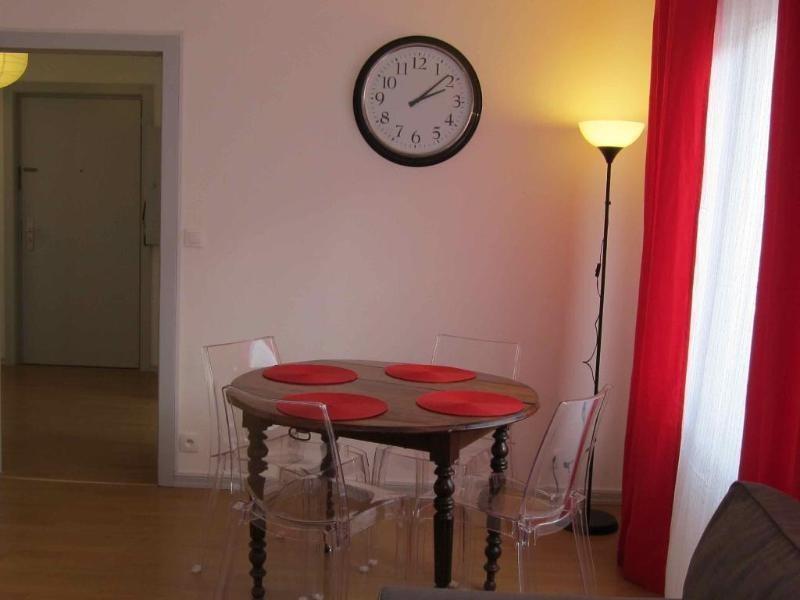 Vermietung von ferienwohnung wohnung Strasbourg 1300€ - Fotografie 12