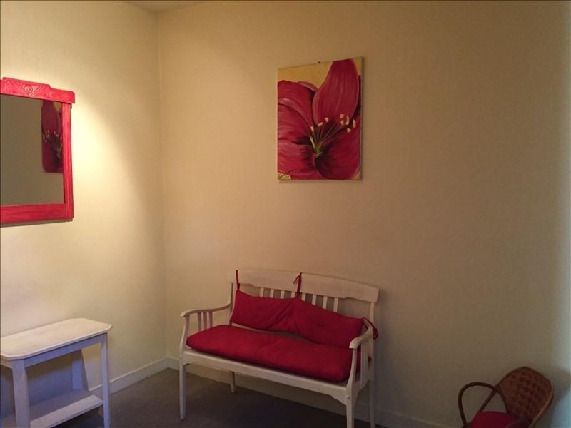 Vente maison / villa Poitiers 254400€ -  10