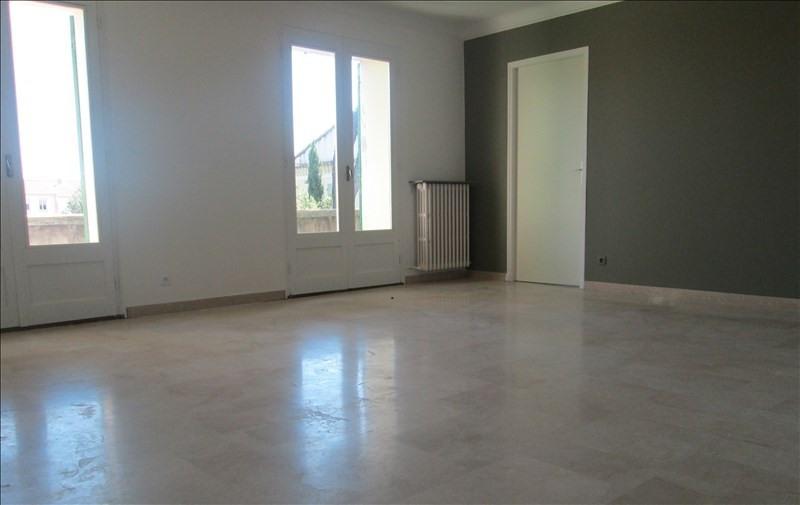Vente appartement Carpentras 223650€ - Photo 8