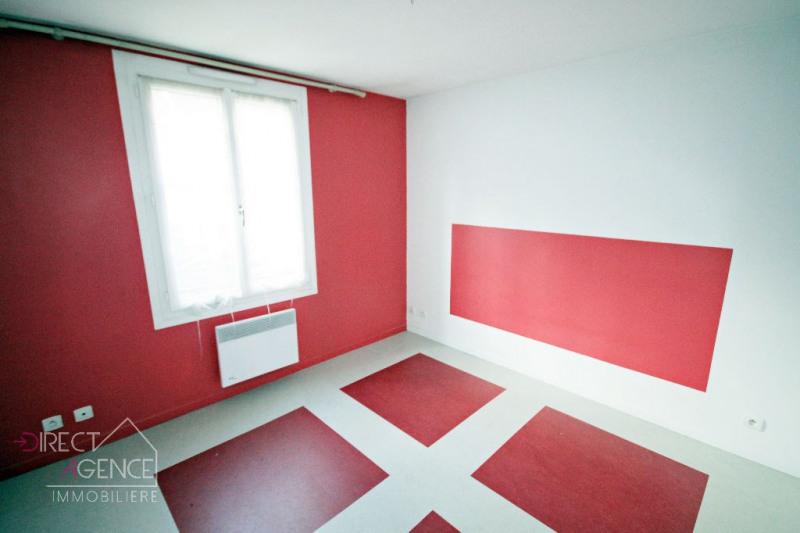 Vente maison / villa Noisy le grand 315000€ - Photo 9
