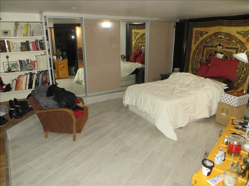 Vente de prestige appartement Clamart 868 000€ - Photo 14