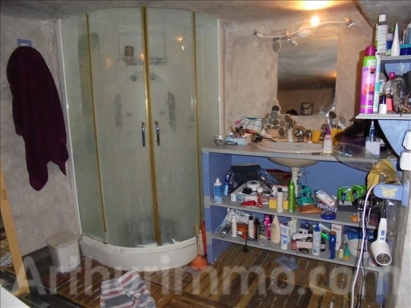 Sale house / villa St bauzille de la sylve 139000€ - Picture 6