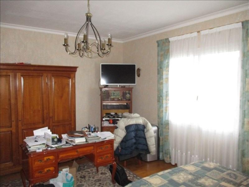 Vente maison / villa Niort 436000€ - Photo 10