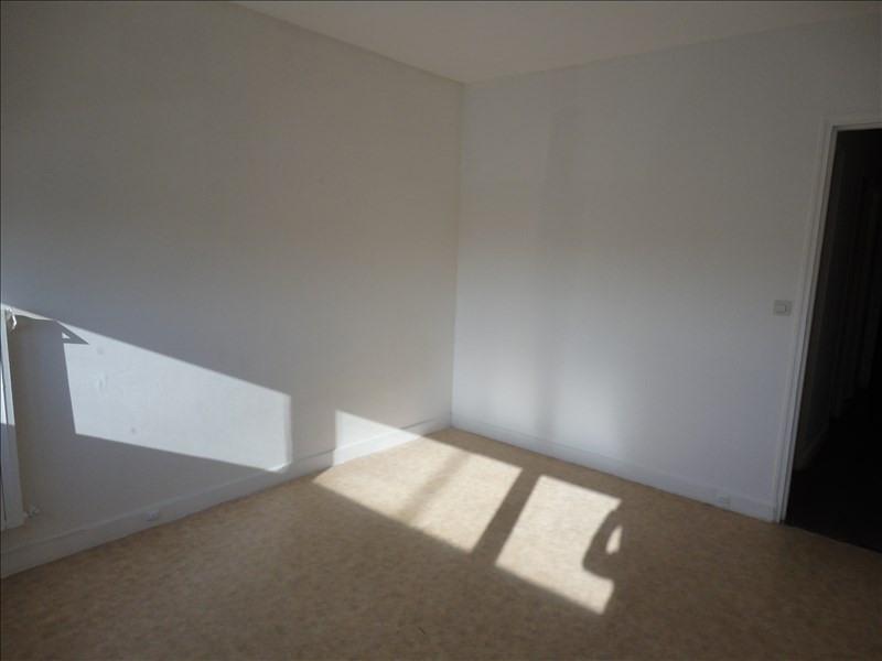 Vente appartement Palaiseau 165000€ - Photo 4
