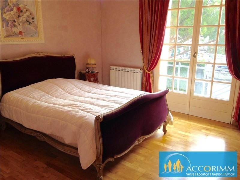 Продажa дом Communay 450000€ - Фото 11