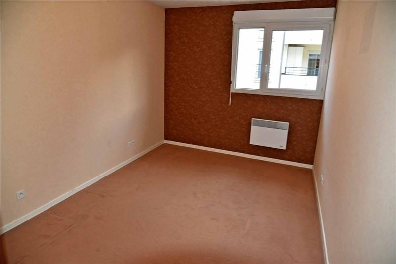 Rental apartment Bellegarde sur valserine 572€ CC - Picture 6