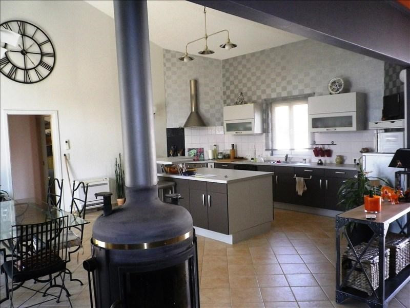 Vente de prestige maison / villa Le loroux bottereau 339983€ - Photo 6