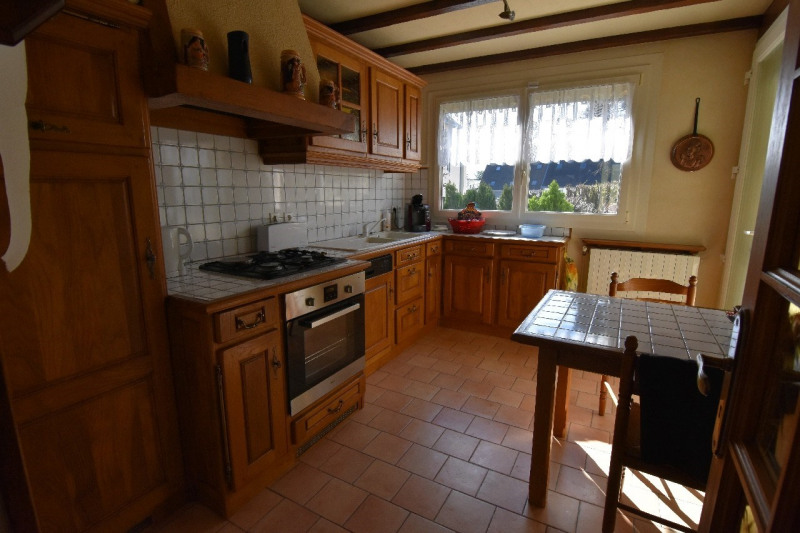 Sale house / villa Chambly 378 000€ - Picture 5