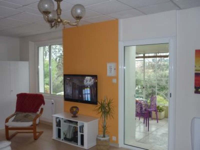 Sale house / villa Toulon 299000€ - Picture 5