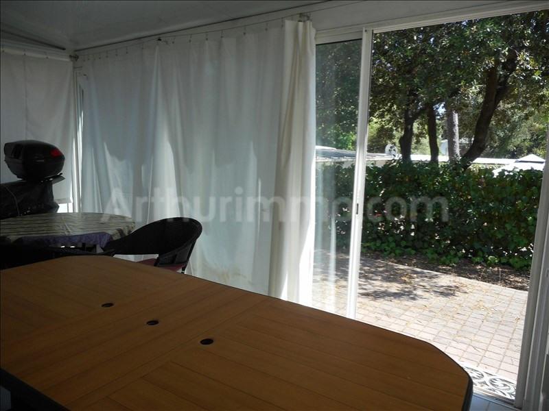 Sale site Frejus 108000€ - Picture 7