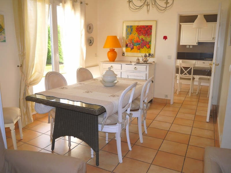 Sale house / villa Andresy 525 000€ - Picture 4
