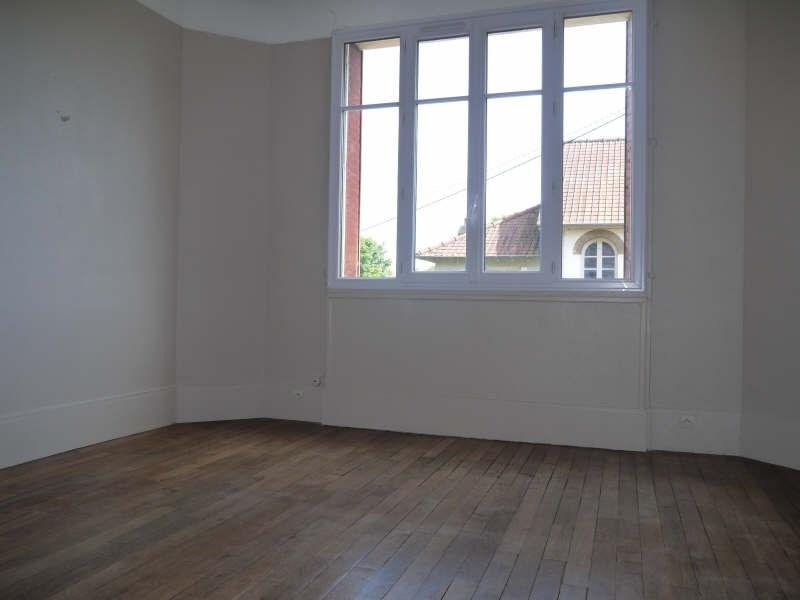 Location appartement Conflans ste honorine 899€ CC - Photo 3