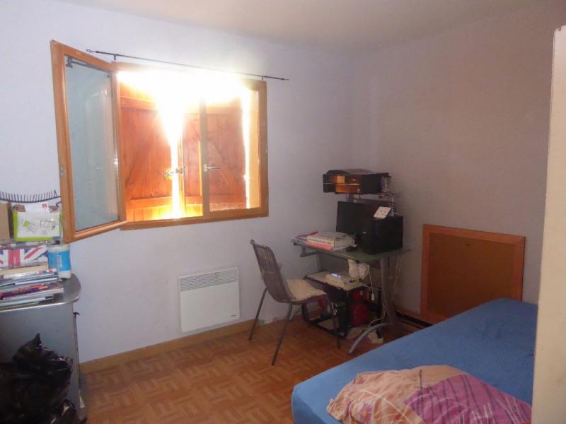 Venta  casa Saugnacq et muret 230000€ - Fotografía 7