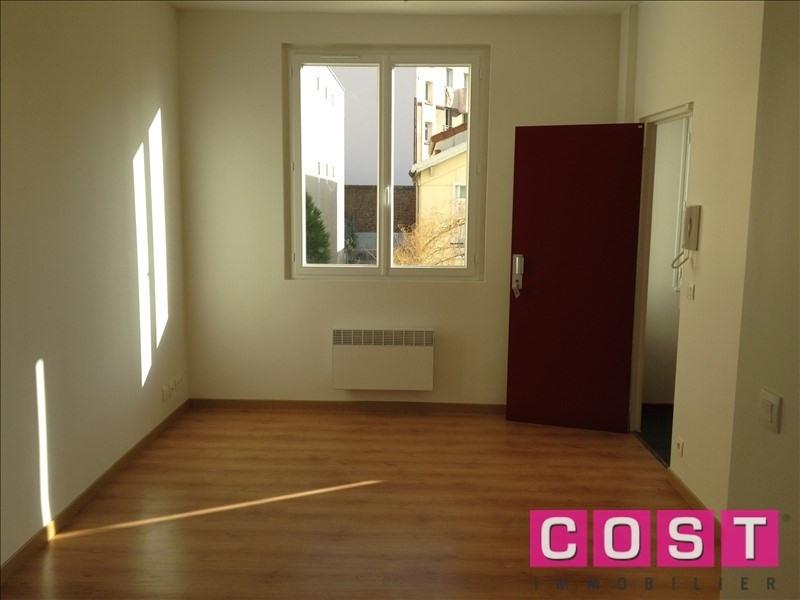 Sale building Bois colombes 870000€ - Picture 11