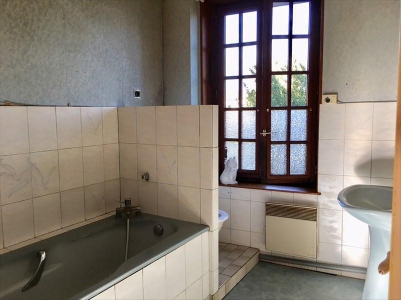 Vente maison / villa La ferte sous jouarre 147000€ - Photo 5