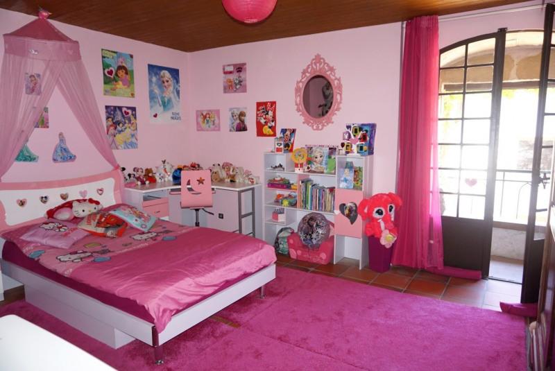 Vente de prestige maison / villa Cernex 559000€ - Photo 8