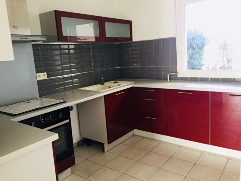 Verkoop  appartement Biscarrosse 198500€ - Foto 2