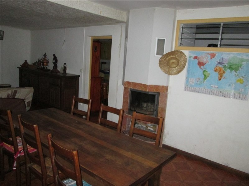 Vente maison / villa Le tampon 294000€ - Photo 10