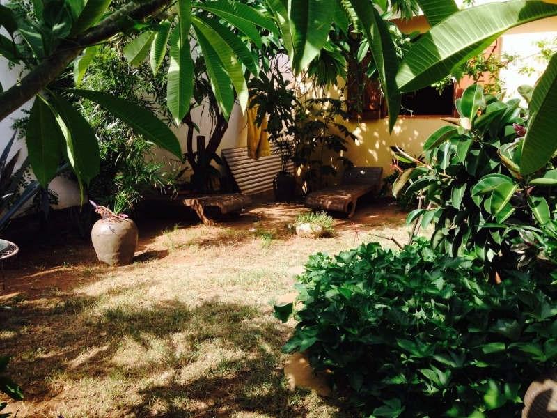 Rental house / villa St gilles les bains 1750€ CC - Picture 6