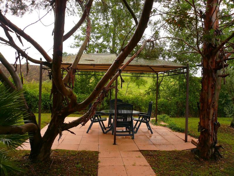 Vente maison / villa Samatan 165000€ - Photo 3