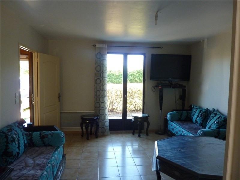 Sale house / villa Montauban 169000€ - Picture 4