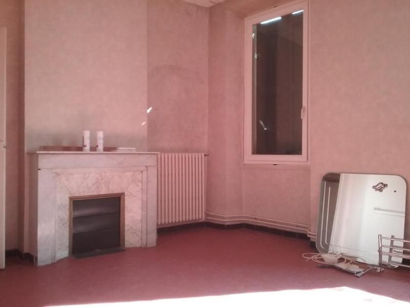 Affitto appartamento Rousset 651€ CC - Fotografia 3