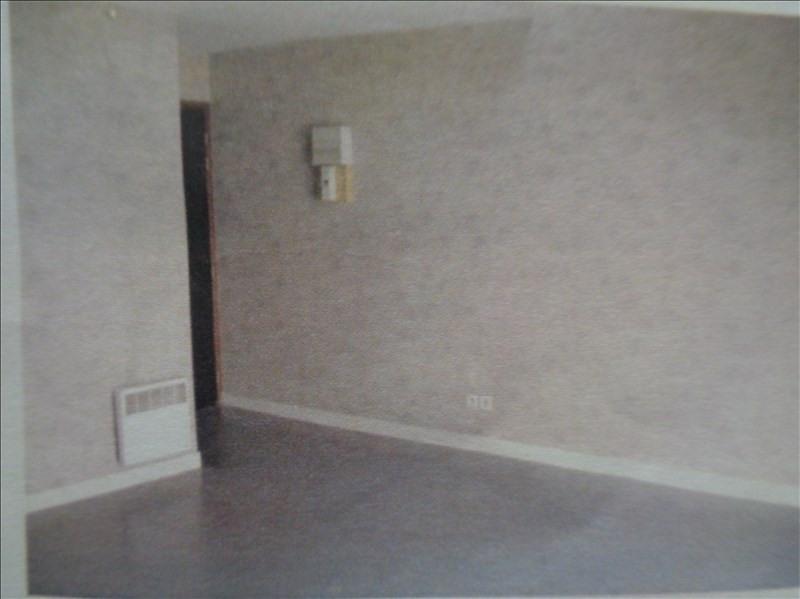 Rental apartment Tregueux 401€ CC - Picture 5