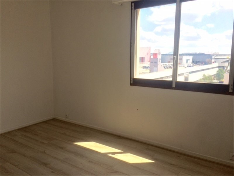 Vente appartement Creteil 230 000€ - Photo 7