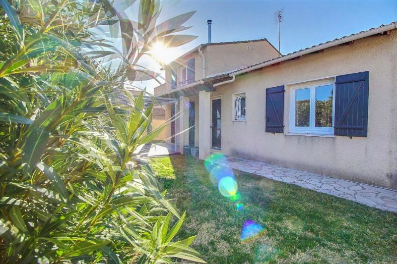 Vente maison / villa Generac 239000€ - Photo 1